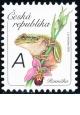 Rosnička - č. 902 - za nominál