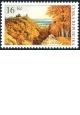 Železné hory - CHKO č. 905 - za nominál