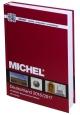 MICHEL: Německo - katalog 2016/2017