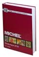 MICHEL - Evropa 3 - Südeuropa - katalog 2016