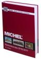 MICHEL - Evropa 4 - Südosteuropa - katalog 2016/2017