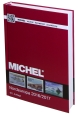 MICHEL - Evropa 5 - Nordeuropa - katalog 2016/2017