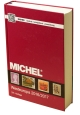 MICHEL - Evropa 6 - Westeuropa - katalog 2016/2017
