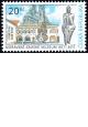 Moravské zemské muzeum v Brně - č. 933 - za nominál