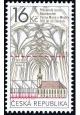 Kostel Nanebevzetí Panny Marie v Mostě - č. 934 - za nominál
