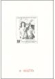 1978, Světová výstava poštovních známek PRAGA 78, PT 12