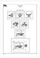 Rusko 1992-2010, 213 listů, A4, papír 160g