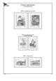 Albov� listy POMfila �R - ro�n�k 2007, roz�. verze - (25), bez obal�