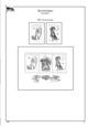 Albov� listy POMfila SR - ro�n�k 2007, A4, pap�r 160 g, roz�. verze - (13), v�. zes�len�ch obal�