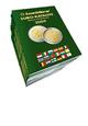Euro-katalog 2009 - Leuchtturm