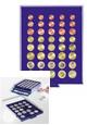Boxy na mince MBS SMART EUROR - 329 117