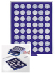 Boxy na mince MBS SMART 48 - 325 527