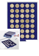 Boxy na mince MBS SMART 35 - 302 460