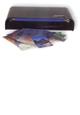 Ultrafialová lampa L 90