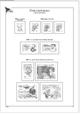 Albov� listy POMfila �R - ro�n�k 2008, roz�. verze - (33), v�. zes�len�ch obal�