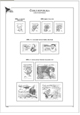 Albov� listy POMfila �R - ro�n�k 2008, z�kl. verze - (13), bez obal�