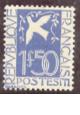 Francie - Michel ��slo 291