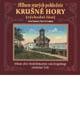 Album star�ch pohlednic � Kru�n� hory (v�chodn� ��st)