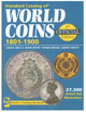 Standard Catalog of World Coins 1801 - 1900