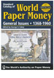 Standard Catalog of World Paper Money, General Issues 1368-1960