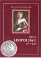 Mince Leopolda I. 1657 - 1705