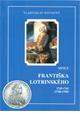 Mince Františka Lotrinského 1745 - 1765