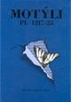 Motýli PL 1217 – 25