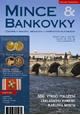 Časopis Mince a bankovky číslo 1