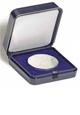 Akrylátová etue na minci do 30 mm