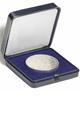 Akrylátová etue na minci do 45 mm