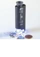 Kapesní mikroskop PM2 - 313 090