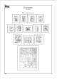 Albové listy POMfila SR - ročník 2009, zákl. verze - (6), vč. zesílených obalů