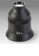 Lupa hodinářská - LH 12 - D 238