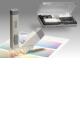 Kapesní mikroskop s přídavným žárovkovým osvětlením - MK 30 - D 290