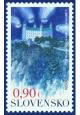 Europa 2010 - Dětská kniha - Slovensko č. 474