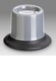 Lupa hodinářská - LCH 8920R - D 083A
