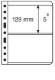 Listy VARIO 2 C - 322 789