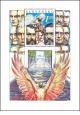 Historické výročia: 150. výročie Memoranda národa slovenského - Slovensko č. 499