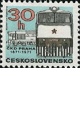 100. let ČKD Praha - čistá - č. 1909