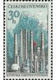 35. výročí SNP - čistá - č. 2387