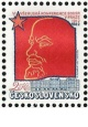 70. výročí VI. všeruské konference SDDSR v Praze - čistá - č. 2519
