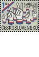 Svobodné volby - čistá - č. 2942