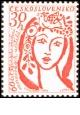 60. výročí založení Pěveckého sdružení moravských učitelů - čistá - č. 1315