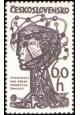 Společnost pro šíření vědeckých a politických znalostí - čistá - č. 1346