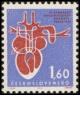 IV. evropský kardiologický kongres - čistá - č. 1388