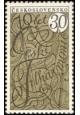 70. výročí založení České filharmonie - čistá - č. 1497
