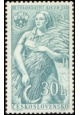III. celostátní sjezd JZD - čistá - č. 927