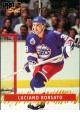 Hokejové kartičky Pro Set 1992-93 - GTL - Luciano Borsato 15