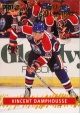 Hokejové kartičky Pro Set 1992-93 - GTL - Vincent Damphousse - 5