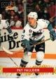 Hokejové kartičky Pro Set 1992-93 - GTL - Pat Falloon - 10